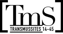 Logo TMS 14-45