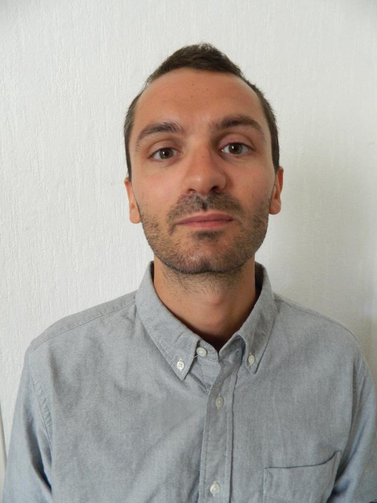 Foto Gallotta website.JPG