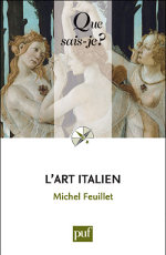 Art_italien