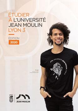 Etudier à Lyon 3