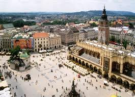 Photo Pologne